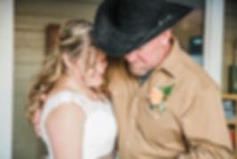 Hannah Hays Photography, Dallas Wedding Photographer, Rockwall Wedding Photographer, Our House Rockwall Wedding, country wedding