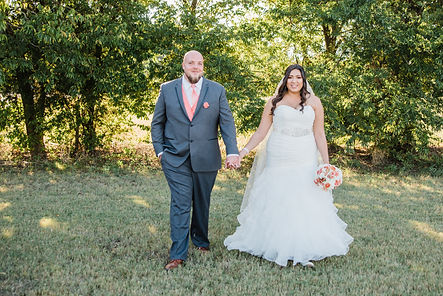 Hannah Hays Photography, Dallas Wedding Photographer, McKinney Wedding Photographer, McKinney Texas Wedding
