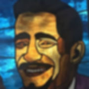 Sammy Davis Jr_edited.jpg