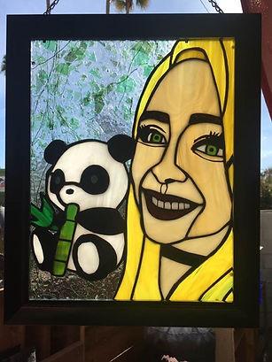 Panda..jpg