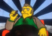 Fat Tony_edited.jpg