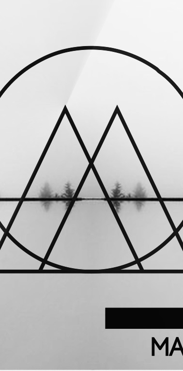 Forest Soundwave.jpg