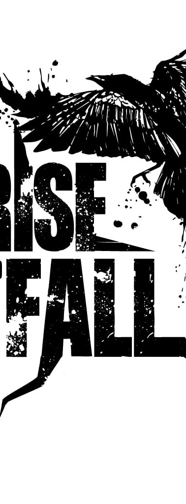 Rise and Fall.jpg