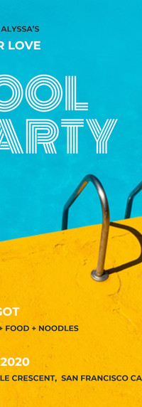 Pool Party: Event Poster.jpeg