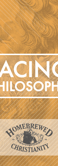 Facing Philosophy: Promotional Image.png