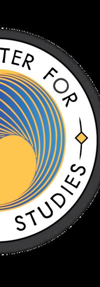 Logo Design: Center for Process Studies
