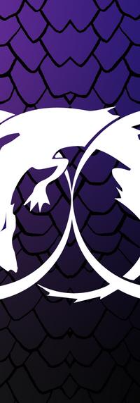 Dreaming of Dragons: Logo Design.png