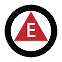 Entheos Badge@1.5x.png