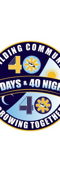 40 Days and Nights of Community: Program Design.jpg