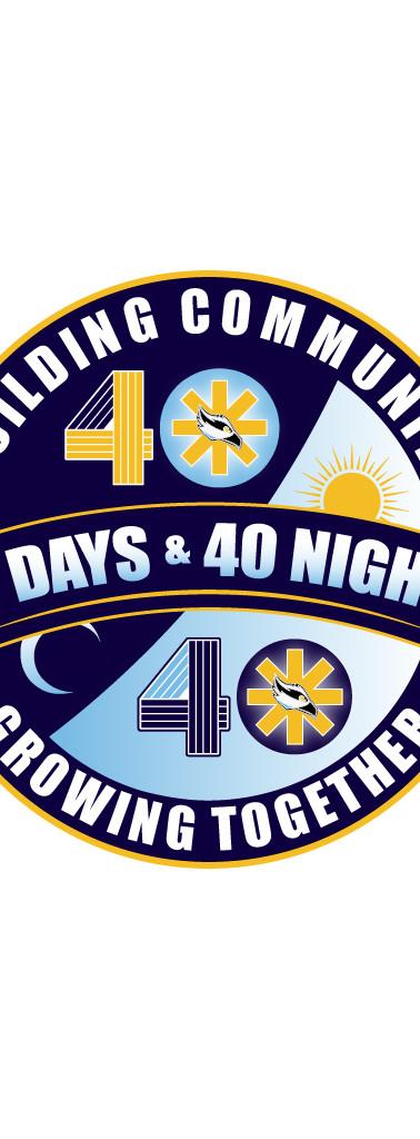 40 Days and Nights of Community.jpg