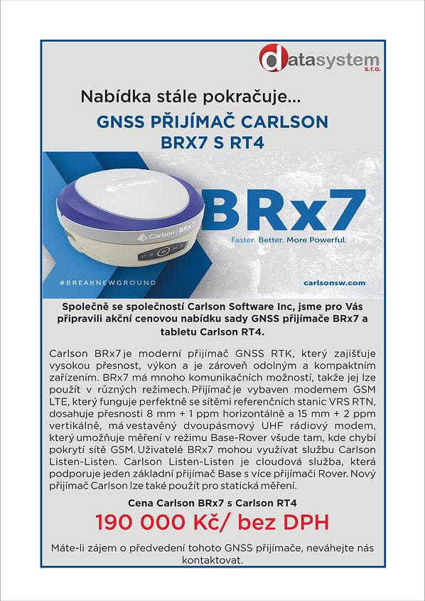 Nabídka BRx7.jpg