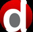 logo-datasystem_edited.png