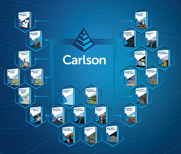 Carlson Software.png