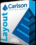 Carlson%2520Layout_edited_edited.png