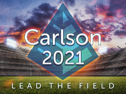 Lead-the-Field-2021-Final-1