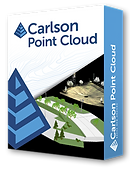 cs-pointcloud2018box3d.png