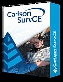 cs-survce2018box3d-231x300.png