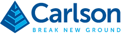 Carlson-Logo-with-tag-colorNTxx.png