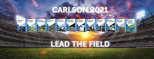 carlson 2021.jpg