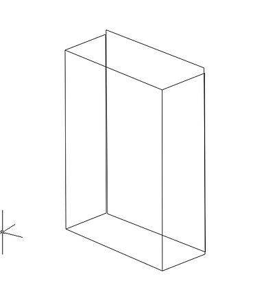 Panelák vektor.png