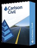 CS-Civil2018Box3D.png