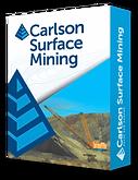 cs-surfacemining2018box3d-231x300.png