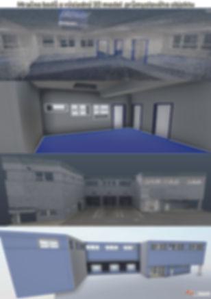 Model kanceláří.jpg
