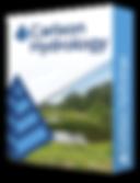 CS-Hydrology2018Box3D.png