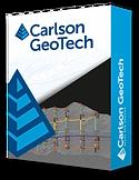 cs-geotech2018box3d-231x300.png