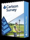 CS-Survey2018Box3D.png