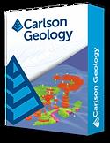 cs-geology2018box3d-231x300 (1).png