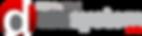 logo-datasystem2.png