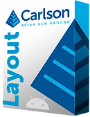 CarlsonLayout_edited_edited.png