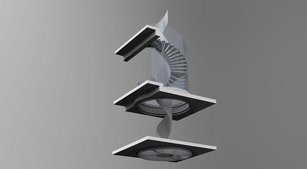 Model schodišťové konstrukce.jpg