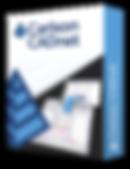 CS-CADnet2018Box3D.png