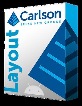 CarlsonLayout.png