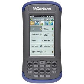 15. carlson-mini2.jpg