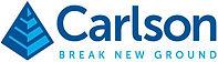 Carlson-Logo-with-tag-colorNTxx_edited.j