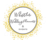 WWP_logo_FINAL_NO_stripes.png
