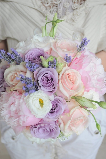 roses white pink purple.jpg