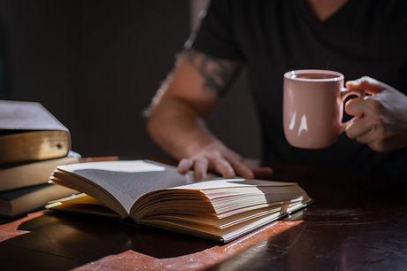 Cursos indivuales cafe.jpg