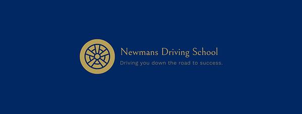 Newmans for your Keynsham drivng lessons Bath