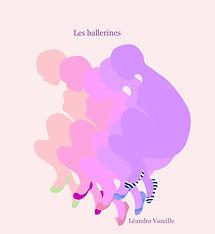 R-ballerine-4-2019.jpg