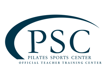 PSC_Logo.png