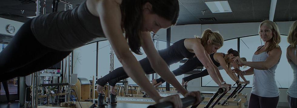 Headers_PilatesTT.jpg