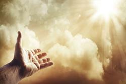 Deus-espiritismo-que-deus