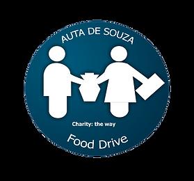 Logo-Auta de Souzaa.png