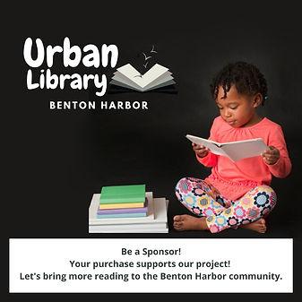 URBAN Library (2).jpg