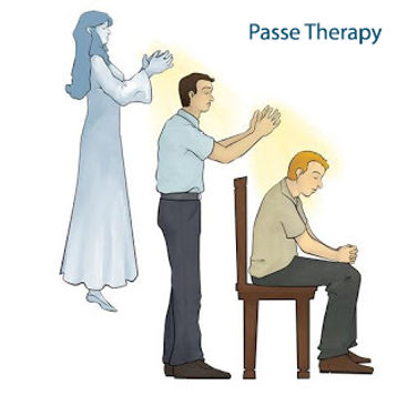 Passe  Therapy (1).jpg