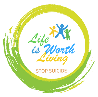 Logo Stop Suicide - circle - png.png